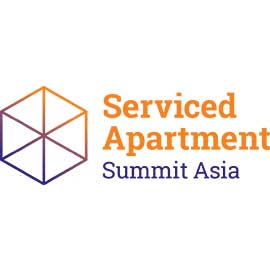 Serviced Apartment Summit Asia