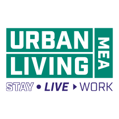 Urban Living MEA
