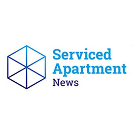 Serviced Apartment News