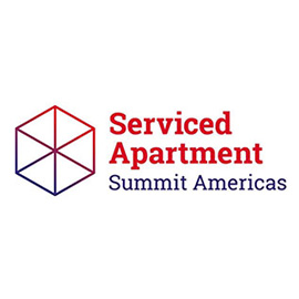 Serviced Apartment Summit Americas