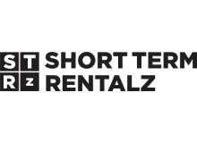 Short Term Rentalz