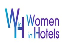 Women in Hotels