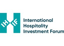 International Hospitality Investment Forum